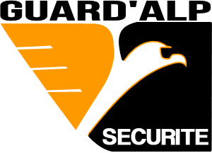 guardalp-securite